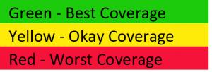 Travel Insurance Coverage Key
