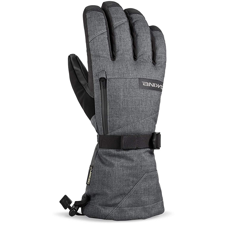 DAKINE™ Titan Insulated Gloves