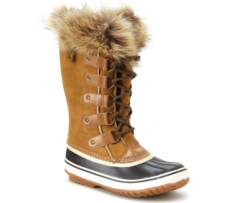 JBU by Jambu Women's Edith Snow Boot (womens)