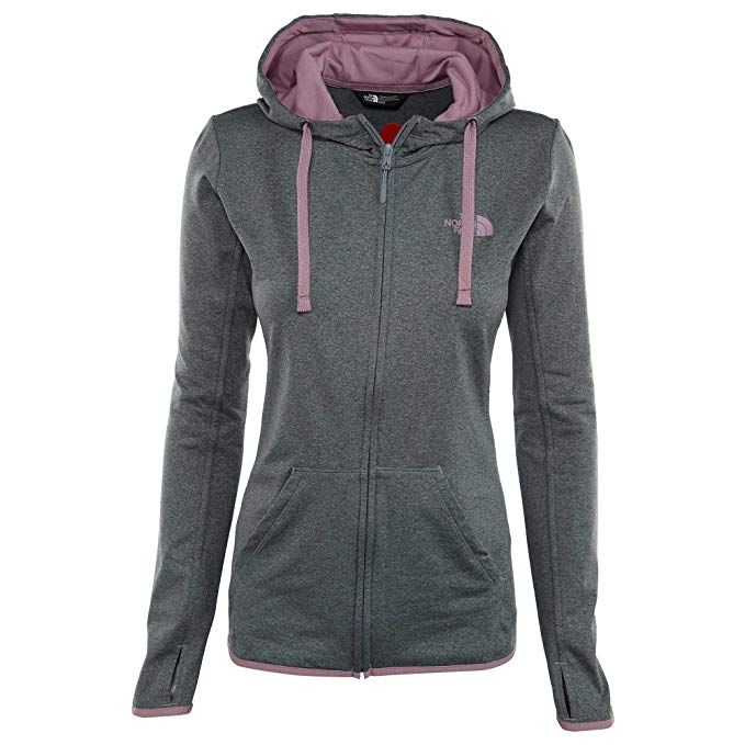 North Face Fave Lite Fleece