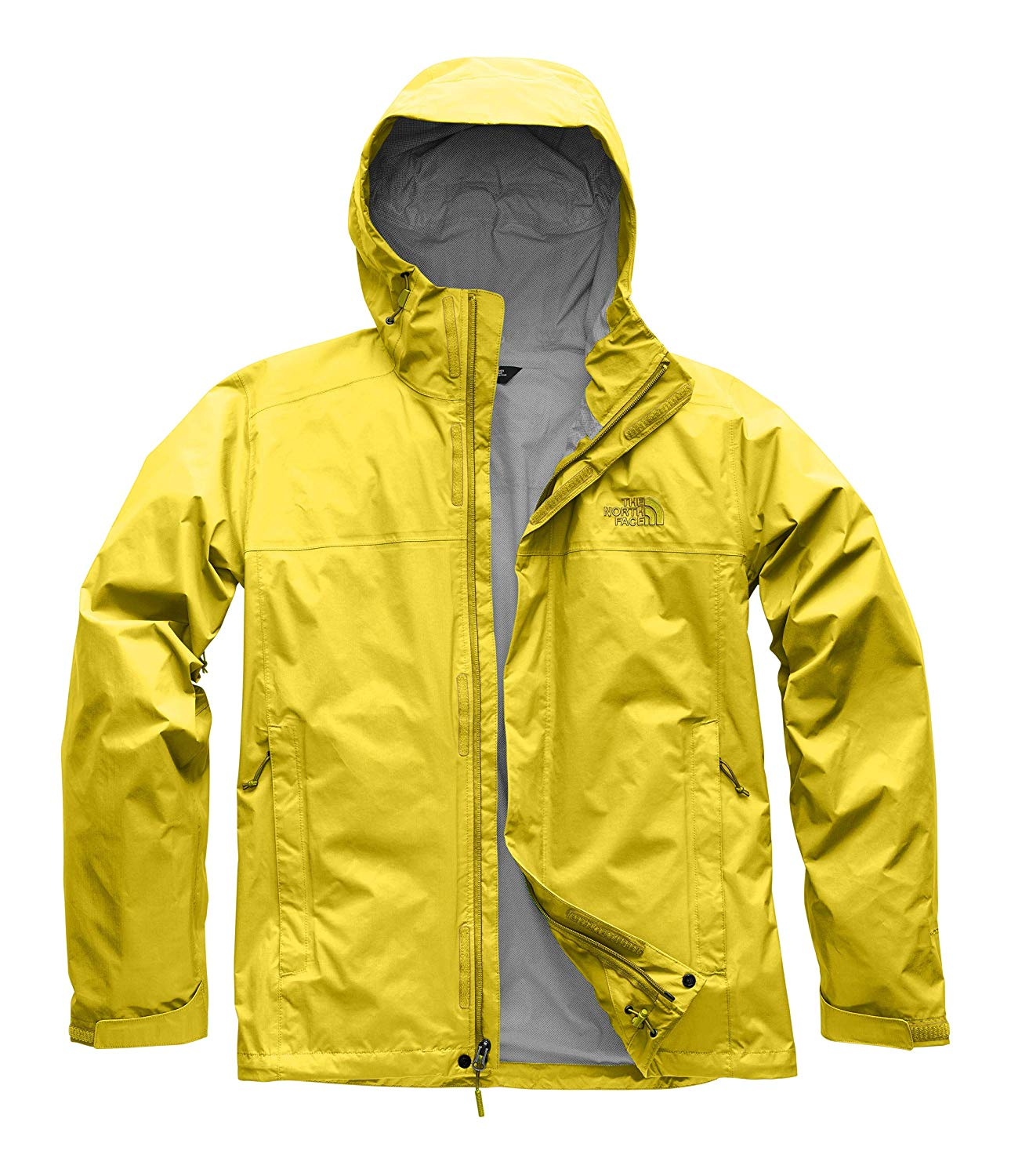 The North Face Venture 2 Jacket (Mens)