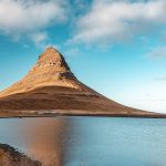 Iceland Packing List for All Seasons in a Campervan - Part 1 Clothing - Feature Image