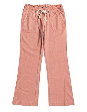 Linen Pants (womens)