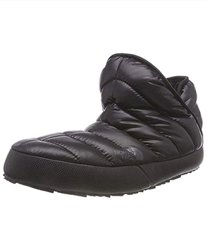 North Face Thermoball Slippers