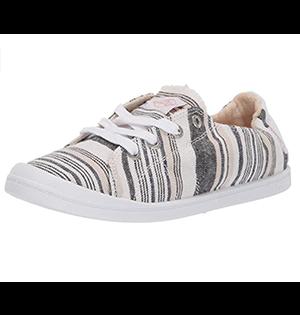 Roxy Bayshore Shoes