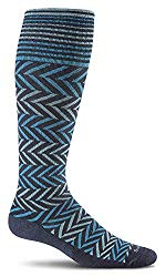 Travel Gear: Sockwell Compression Socks