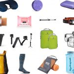Top 10 Budget-Friendly Travel Gear Under $50 - Feature
